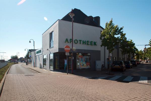 Apotheek-Dedeyne-Aalter-1