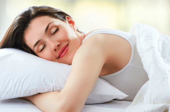 8 tips tegen slapeloosheid!