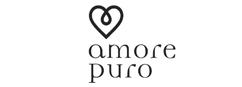 amore-puro
