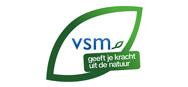 VSM-resize