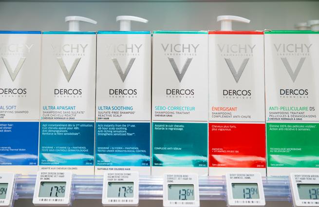 Cosmetica-Apotheek-Veryser-Lede-1