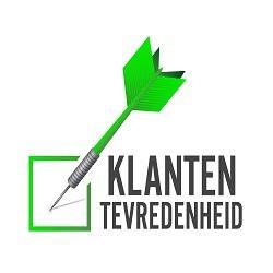 Apotheek Vloemans Herenthout - Opladen voorschrift