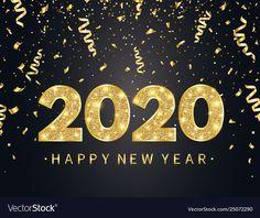 happy 2020 !!