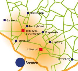 start_map