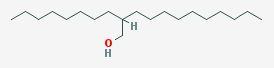 Eutanol G