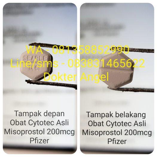 cytotec asli surabaya,cytotec asli harga obat cytotec 2020 di apotik,cytotec asli cod jakarta,cytotec asli bandung jawa barat,cytotec asli purwokerto,cytotec asli harga obat cytotec 2020,cytotec asli berwarna apa,cytotec warna biru asli,bentuk cytotec asli dan palsu,bedanya cytotec asli dan palsu,cytotec asli cirinya,foto cytotec asli,jual cytotec gastrul asli bantul daerah istimewa yogyakarta,gambar cytotec asli,gambar cytotec asli dan palsu,apotik obat cytotec gastrul asli kota bandung jawa barat,apotik obat cytotec gastrul asli bandung city west java,jual cytotec asli kota jakarta selatan daerah khusus ibukota jakarta,kapsul cytotec asli,toko obat cytotec asli kota jakarta pusat daerah khusus ibukota jakarta,cytotec pfizer asli,pil cytotec asli dan palsu,rasa cytotec asli,perbedaan obat cytotec asli sama palsu,testimoni cytotec asli,obat cytotec asli di tasikmalaya,gambar obat cytotec yang asli,cytotec 2 butir,cytotec 4 butir,cytotec paket tuntas,cytotec ori dan palsu,cytotec di apotek