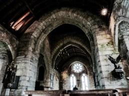 Εκκλησία Αγίου Μιχαήλ