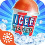 icee-maker-game-play-free-fun-frozen-drink-kids-games-dNoIaTc