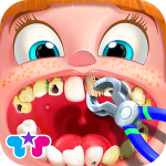 Dentist Mania: Doctor X Clinic review