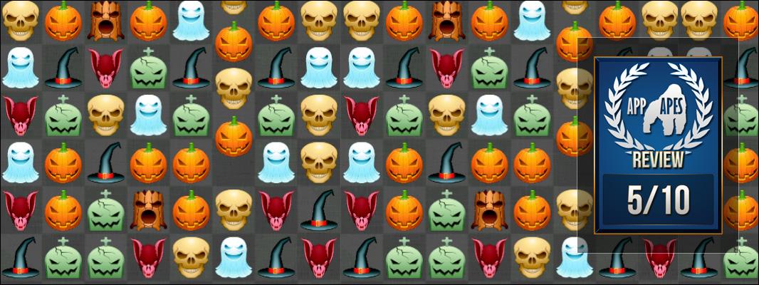 Halloween_heat