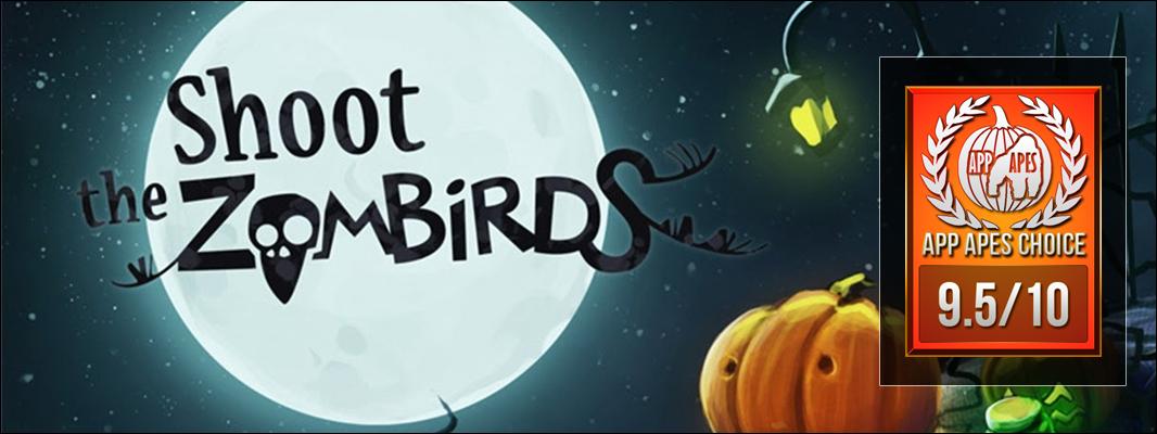 zombirds_halloween_winner