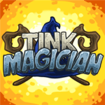Tink Magician review