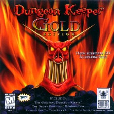 Dungeon_Keeper_Gold
