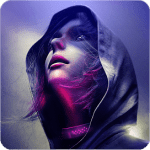 République review