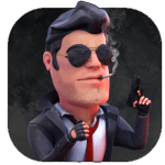 Agent Awesome Review
