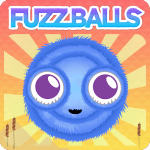 FuzzBalls - Mix n Match Game! Review