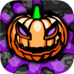 Pumpkin Blaster Review