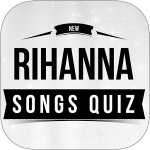 Rihanna Song Quiz Review