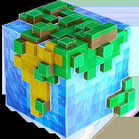 Worldcraft Gameplay