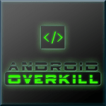 Android Overkill (RPG BATTLE) Review