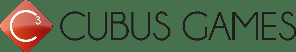 logoCubus