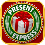 Present Express Review