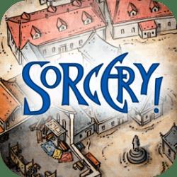 sorcery2-icon@2x