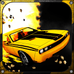 Traffic Crash - Highway Racer Review