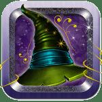 Fairy Kingdom Magicania Review