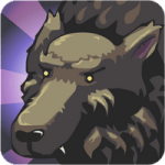 Werewolf Tycoon Review