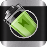 Double Power | Battery Saver Review