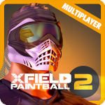 XField Paintball 2 Multiplayer Review