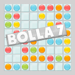 Bolla 7 Review