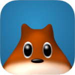 Jumpy the Squirrel Review