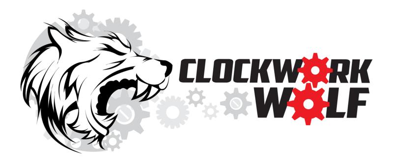 Neural Driver Clockwork Wolf interview