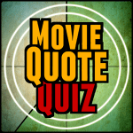 Movie Quote Quiz review