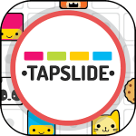 Tapslide Review