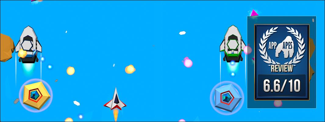 Tri Fly