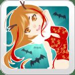 Peekaboo - Spooky memory game Review