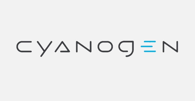 Layoffs Proceed at Cyanogen Inc., Seattle Workplace to Close Down by way of Yr-Finish