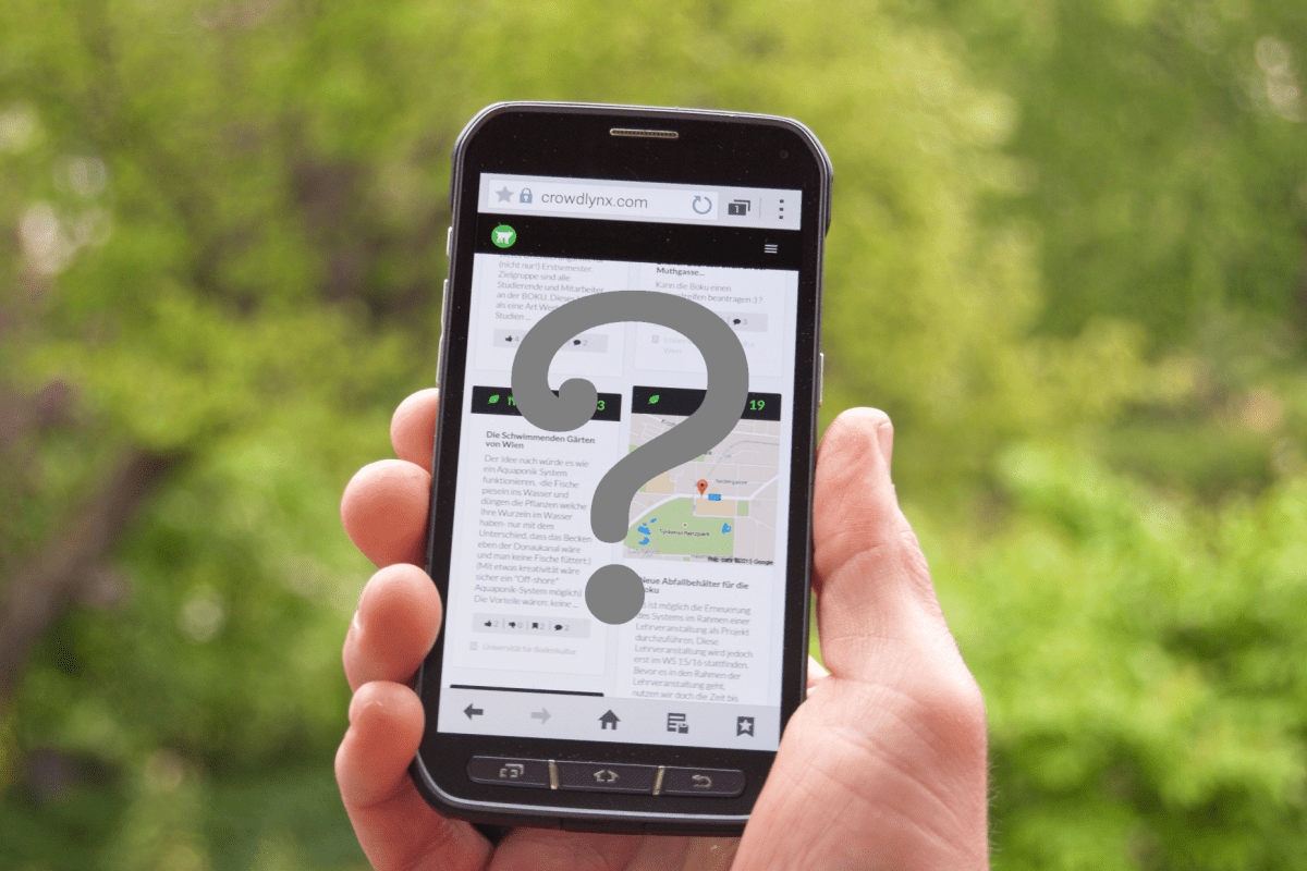 ZTE Needs You to Lend a hand Title its Challenge CSX Winner