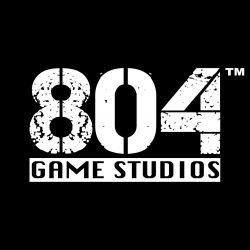 804 Game Studios