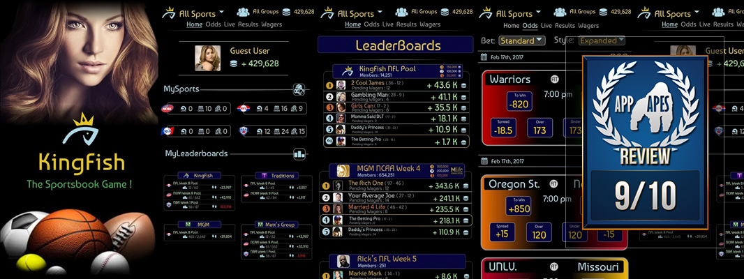 Sports betting simulation applications esports betting