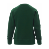 Sweat-shirts mistral+ lady dos