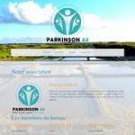 Parkinson 44 Le Pouliguen