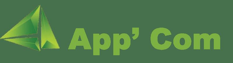 App' Com