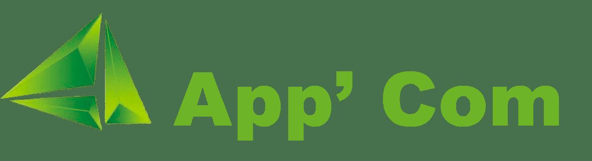 App com