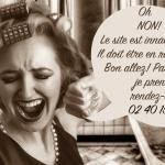 Evanescence Guérande