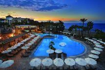 Marriott Playa Andaluza - Rentals 30