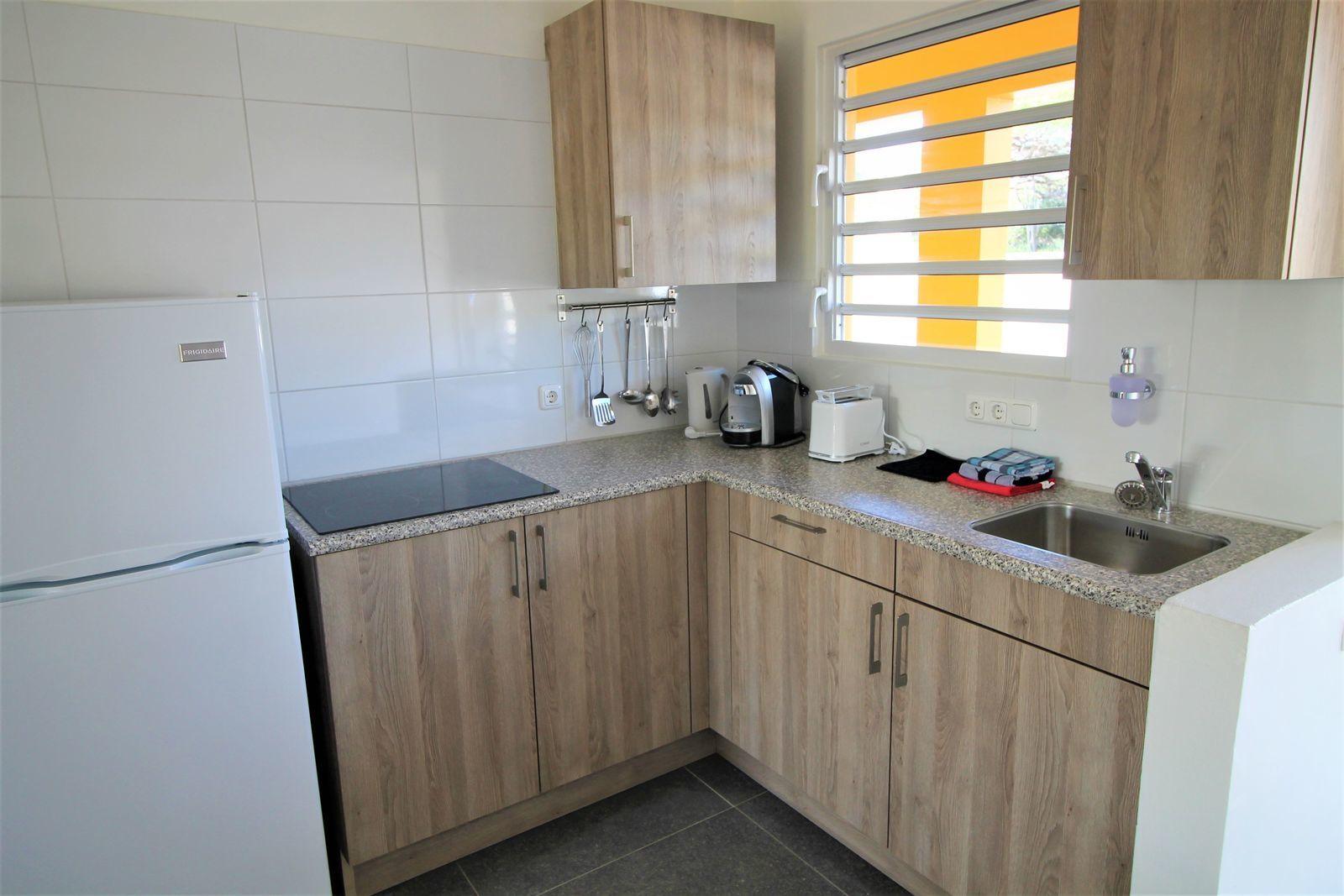 2Bedroom Apartment  Bahia Apartments  Diving